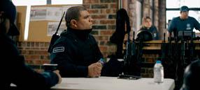 PoliceStationActorFeaturedthumb