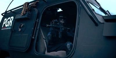 Raider-Passenger2to1